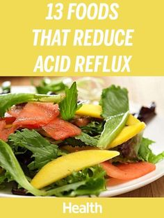 Foods That Can Help Your Awful Heartburn In Dropping Acid: The Reflux Diet Cookbook & Cure authors Jamie Kaufman, MD, Jordan Stern, MD, and Marc Bauer provide a groundbreaking approach to healthy eating. Cinnamon Health Benefits, Coconut Health Benefits, Calendula Benefits, Matcha Benefits, Zinc Deficiency, Stop Acid Reflux, Reflux Diet, Tomato Nutrition, Cheese Nutrition