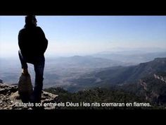 Freedom for Catalonia. Commovedor vídeo de 4  estudiants de la UPF.  A partir d'un poema de Bukowski