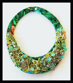 modelo Sherezade Turquoise Necklace, Jewelry, Fashion, Templates, Accessories, Moda, Jewlery, Jewerly, Fashion Styles