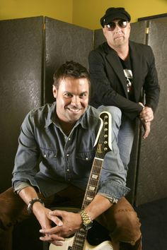 Country Music Makers On Pinterest Country Music Singers