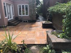 Action Home Services is an experienced flagstone contractor in Toronto & the GTA. We provide flagstone design & installation, pool coping, and flagstone repair. Driveway Sealing, Pool Coping, Flagstone Patio, Richmond Hill, Pool Landscaping, Natural Stones, Toronto, Woodworking, Colour