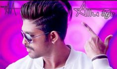 Galaxy Pictures, Cool Pictures, Allu Arjun Hairstyle, New Photos Hd, Allu Arjun Wallpapers, Dj Movie, Allu Arjun Images, Joker Comic, Lord Vishnu Wallpapers