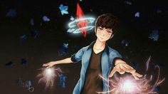Tower of God Manga Anime, Anime Art, Character Development, Cool Watches, Webtoon, Manhwa, Mystic, Cool Art, Funny Pictures