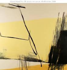 hyunmee lee artist prices - Cerca con Google