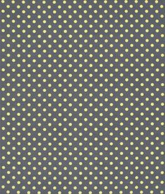 Shop Michael Miller Dumb Dot Pluto Fabric at onlinefabricstore.net for $9.2/ Yard. Best Price & Service.