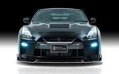Image result for nissan gtr 2017 front view Gtr Nissan, Cars, Drawings, Vehicles, Image, Sketches, Nisan Gtr, Autos, Draw