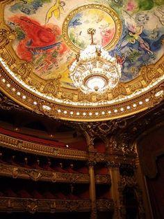 bastille opera seating map