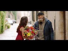 The Flower Effect (Der Blumeneffekt)