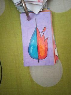 Artist Cake, Plastic Cutting Board, Drawings, Cards, Paintings, Painting Art, Painting, Maps, Drawing
