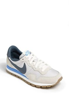 I must have... Nike 'Air Pegasus 83' Sneaker (Women) available at #Nordstrom
