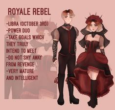 Roblox Memes, Roblox Roblox, High Tea Outfit, Levi Squad, Royal Clothing, Korean Language Learning, High Fashion Outfits, Roblox Pictures, High Pictures