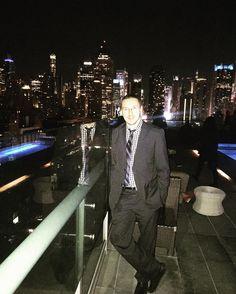 #presslounge #manhattan #newyork