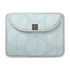 ==>>Big Save on          	Geometric Cubes - Soft Blue Sleeve For MacBook Pro           	Geometric Cubes - Soft Blue Sleeve For MacBook Pro you will get best price offer lowest prices or diccount couponeHow to          	Geometric Cubes - Soft Blue Sleeve For MacBook Pro Review on the This websi...Cleck Hot Deals >>> http://www.zazzle.com/geometric_cubes_soft_blue_sleeve_for_macbook_pro-204403377258493942?rf=238627982471231924&zbar=1&tc=terrest