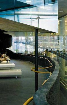 Image result for laban handrail