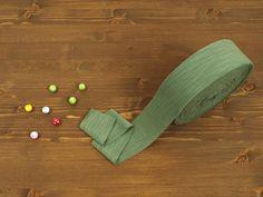 30yards slub knit  bias width 4cm 81687 by cottonholic on Etsy
