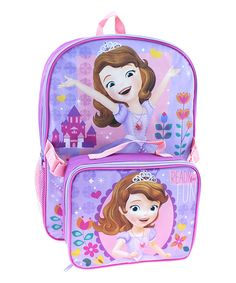 Coin Purses Helpful Disney Minnie Childrens Cute Coin Purse Sophia Cartoon Princess Doll Girl Princess Small Bag Cool In Summer And Warm In Winter Coin Purses & Holders