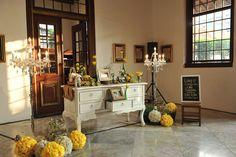 Intimate and Fun Wedding at Gedung Arsip - 2014-08-03 17.00.35 (1)