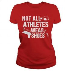 Swimmers are Athletes - tee tshirt. Swimmers are Athletes, sweatshirt cardigan,comfy sweater. ORDER NOW =>. School Shirts, Mom Shirts, Shirts For Girls, Couple Tshirts, Beach Shirts, Superman, Lace Sweatshirt, Hoodie Dress, Shirt Outfit