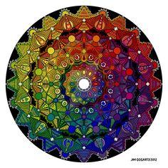 mandala_46_rainbow_by_mandala_jim-d590ki2.jpg (894×894)