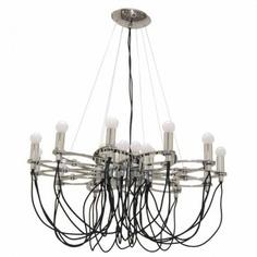 Gallica Hanging Pendant Light