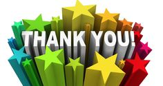 the value of resident appreciation saying thank you can improve resident retention