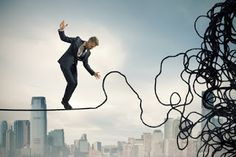 3 common cloud pitfalls IT should avoid  It can be difficult these days to come up with sensible reasons why businesses shouldn't embrace cloud-based productivity tools such as Google for Work or Microsoft Office 365.