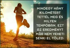 Healthy Lifestyle, Best Friends, Running, Motivation, Fitness, Quotes, Sports, Movie Posters, Beat Friends
