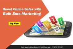 Bulk sms Marketing software for Best Bulk Sms Advertising for your business in india any where all location. Marketing Software, India, Messages, App, Goa India, Apps, Text Posts, Text Conversations, Indie
