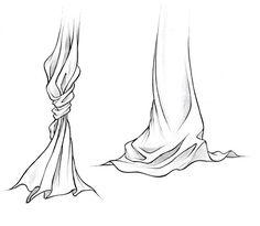 Αποτέλεσμα εικόνας για hoodies how to draw