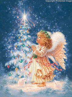 0703 - My Christmas Wish.jpg   Gelsinger Licensing Group