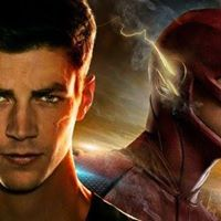 The Flash season 4 episode 12 Honey I Shrunk Team Flash Streaming Movies, Hd Movies, Movies Online, Pictures Images, Cool Pictures, Flash Season 4, Flash Wallpaper, Tv Series 2017, California City
