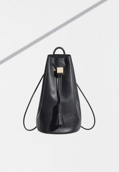 celine hand bag - care and to hold on Pinterest | Building & Blocks, Kate Spade ...