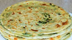 Veg Dishes, Food Dishes, Baking Recipes, Dessert Recipes, Naan Recipe, Mini Sandwiches, Good Food, Yummy Food, Most Delicious Recipe