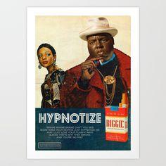 Arte Hip Hop, Hip Hop Art, Ad Libitum, Rapper Delight, Rock Poster, Dorm Art, Empire State Of Mind, Chance The Rapper, Hip Hop And R&b