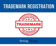 A trademark may be a visual representation of a reputation, word, label, device or numeric characters utilized by a business to differentiate its goods and/ or services from other similar goods and services from a special business. A trademark works as an exclusive identity of the products and/ or services that an individual is offering/ selling from other such goods/ services. Trademark Application, Trademark Registration, Free Advice, Registered Trademark, Differentiation, Goods And Services, Words, Identity, Label