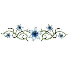 Armband Tattoos for Women Wrist Bracelet Tattoo, Tattoo Band, Ring Tattoos, Flower Bracelet, Forearm Tattoos, Body Art Tattoos, Armband Tattoo Frau, Armband Tattoos, Armband Tattoo Design