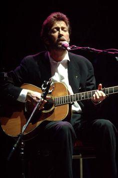 Performing at Royal Albert Hall Photo Source: Mick Hutson