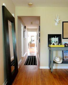 Edmonton apartments, Edmonton Apartment Guide with pictures making it easy to see your apartment rental in Edmonton online. http://edmonton.houseme.ca/
