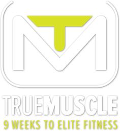 Ready to begin the True Muscle Trainer? Of course you are! You'll start Phase 1 with an effective shoulders and abs workout.