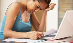 Women make the important financial decisions in most families | Daily Mail Online