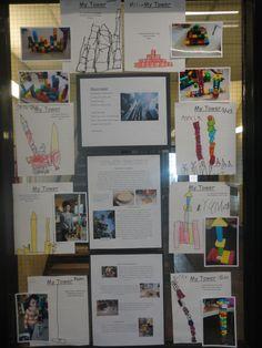 Science Inquiry, Inquiry Based Learning, Project Based Learning, Early Learning, Kindergarten Inquiry, Full Day Kindergarten, Preschool Classroom, Classroom Ideas, Reggio Emilia Classroom