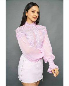 Tv Actress Images, Indian Actress Photos, Indian Bollywood Actress, Bollywood Girls, Beautiful Bollywood Actress, Most Beautiful Indian Actress, Bollywood Celebrities, Bollywood Fashion, Celebrities Fashion