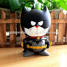Doraemon - search result, Guangzhou Donna Fashion Accessory Co. Anime Figures, Action Figures, Party Suppliers, Cartoon Toys, Figure Photography, Doraemon, Guangzhou, Movie Characters, Festival Party