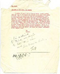 T. S. Eliot on Ted Hughes  https://www.artexperiencenyc.com/social_login/?utm_source=pinterest_medium=pins_content=pinterest_pins_campaign=pinterest_initial