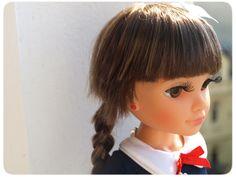 School stuff! #Nancy #dolls #muñecas #poupées #juguetes #toys #bonecas #bambole