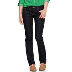 Extra 40% Off Jeans - OFFER EXPIRED, NOW STARTING AT $16.99