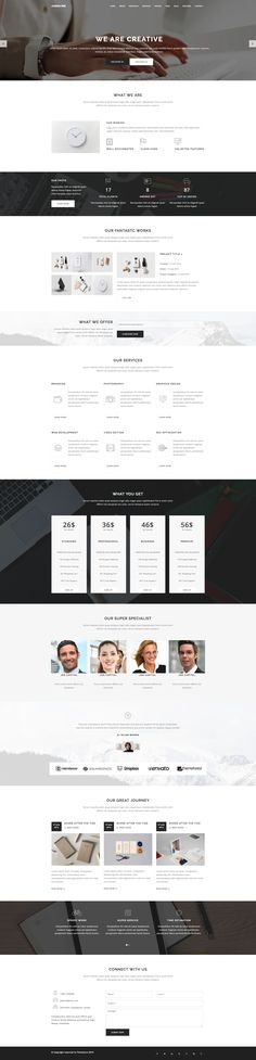 metlife insurance html template  MetLife - Insurance HTML Template. Responsive website template ...