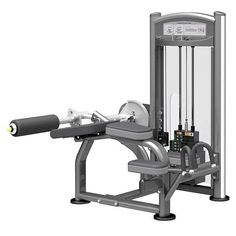 Fitness Supplies, Bench Legs, Leg Curl, Home Gym Equipment, Cell Phone Holder, Curls, Upholstery, Strength Training, Sleeve