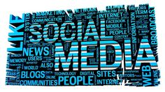 Social Media – The Friendship Advantage