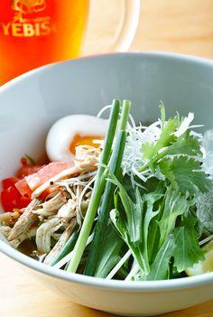 paxi cold noodle, photo by pfjk